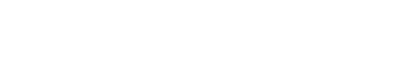 TF Osbydörren