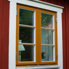 orange kulturfönster tf osbyfönstret