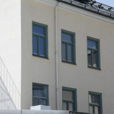 specialfönster skåne tf osbyfönstret