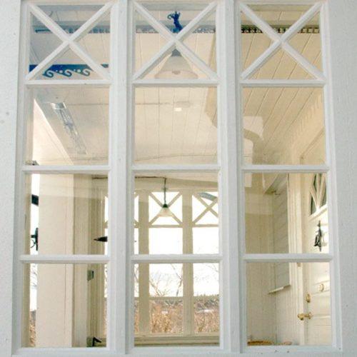 specialfönster tf osbyfönstret 1