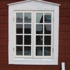 specialfönster tf osbyfönstret gammeldags fönster