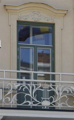 tf osbyfönster fönsterdörr skåne